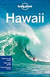 Lonely Planet Hawaii (Travel Guide)