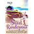 Sweet Rendezvous (Indigo Bay Sweet Romance Series Book 6)