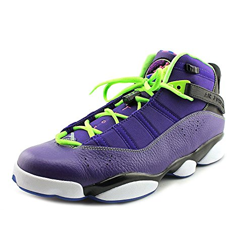 (Nike Air Jordan 6 Rings