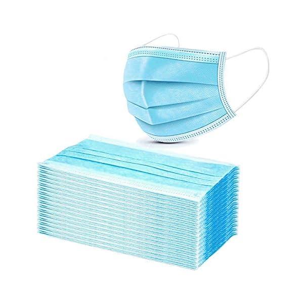 50x-OP-Masken-CE-EN14683-Typ-IIR-Mundschutz-Einwegmaske-Atemschutzmaske-bis-zu-99-Filterleistung