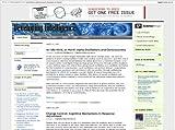 Behavioral Science Blogs