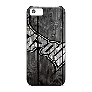 Best Hard Phone Case For Iphone 5c (MqG1936yeUY) Allow Personal Design Fashion Tapout Pattern