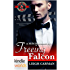 Special Forces: Operation Alpha: Freeing Falcon (Kindle Worlds Novella)