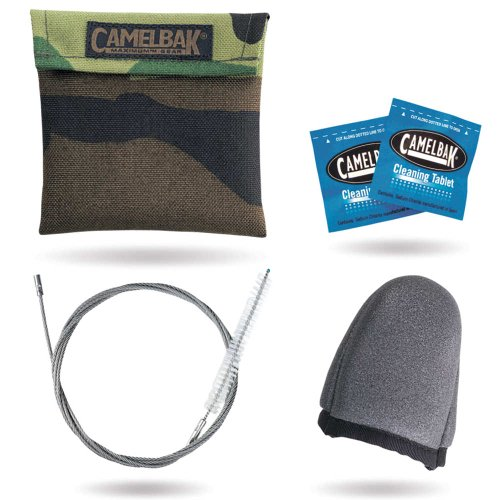CamelBak 60083 Field Cleaning Kit product image