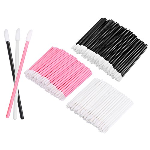 Lipstick Applicators - 1