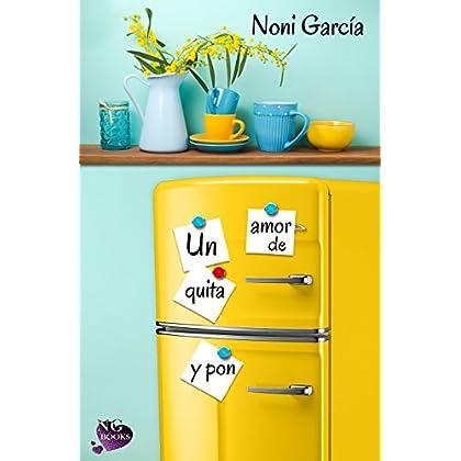 Un amor de quita y pon (Spanish Edition)