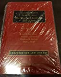 img - for Construction Scheduling: Preparation, Liability, and Claims 2010 Supplement book / textbook / text book