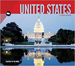 TXT United States (Countries Of The World). finding opinan Noticias Lista contra acero Febrero
