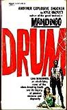 Drum (Falconhurst)
