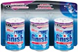 Finish QuanTumatic Refills (Pack of 3)