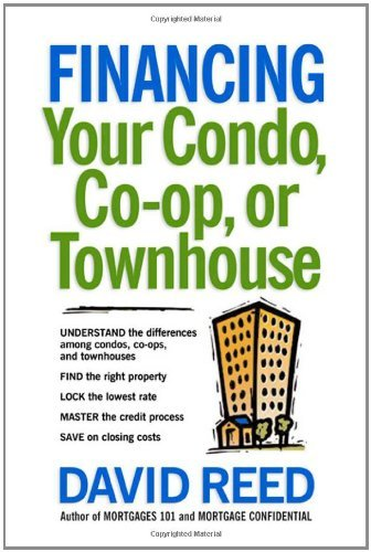 Co-op vs. condo: What's the difference?