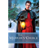 The Midwife's Choice (At Home in Trinity Book #2)