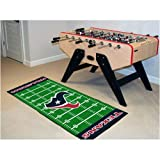 NFL - Houston Texans Runner 30''x72''
