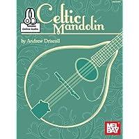 Image for Celtic Mandolin