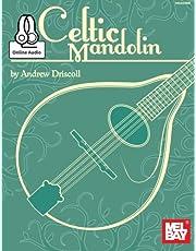 Celtic Mandolin