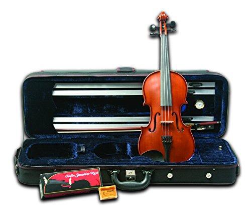 Palatino, 4-String Violin (VN-650)