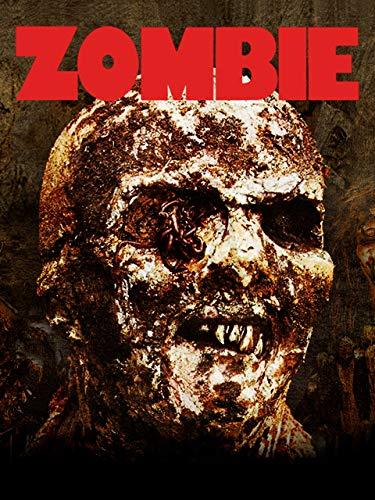Zombie]()