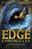 The Edge Chronicles 2: The Winter Knights: Book 2 of the Quint Saga