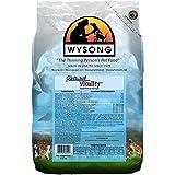 Wysong Optimal Vitality Adult Feline Formula Dry Cat Food - 5 Pound Bag