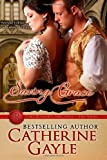 Saving Grace, Catherine Gayle, 1495247619