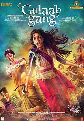 gulaab gang full movie watch online