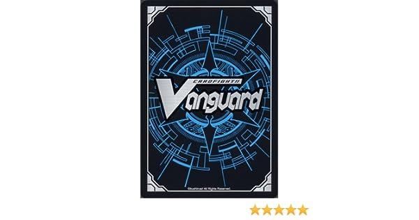Vanguard TCG Trading Cards bt15//035 Nightmare Doll Carroll