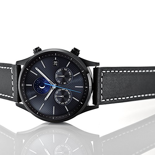 kartice for samsung gear s3 classic frontier smartwatch. Black Bedroom Furniture Sets. Home Design Ideas