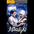 Moonlight (Olde Town Pack Book 1)