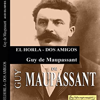 two friends maupassant