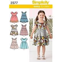 ca75e358137 20 Best Patterns For Girls Dress Reviews on Flipboard by reviewdowntown