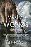 Free eBook - Mystic Wolves   Book 1 and 2