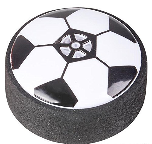 3'' SOCCER AIR TABLE GAME, Case of 24