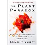 Steven R., M.D. Gundry (Author) (183)Release Date: April 25, 2017 Buy new:  $27.99  $16.79 21 used & new from $12.43