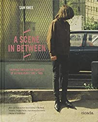 A Scene In Between: Tripping Through the Fashions of UK Indie Music 1980-1988