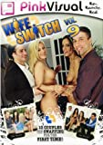 Wife Switch 09