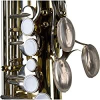 Saxophone Accessories Product