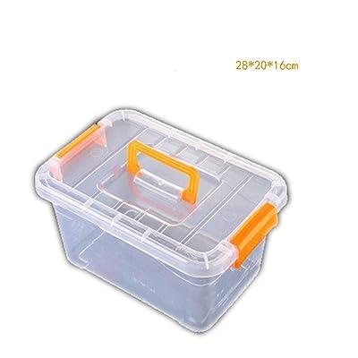 Caja de almacenamiento de juguetes Up Room Tidy Storage Chest Toy Box for niñas y niños: perfecto for el almacenamiento doméstico, telas o juguetes Ropa Manta Caja de almacenamiento Caja de almacena: Hogar