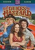 Dukes of Hazzard - Series 2 (Shérif, fais-moi peur - Saison 2)