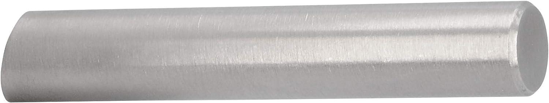 2235F//N1V3B 3 St/ück Edelstahl fein geschliffen 3 st/ück Schr/äg 60 mm x 25 mm x 10 mm SIRO Kleiderhaken Tirschenreuth