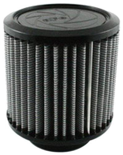 aFe 11-10080 Air Filter
