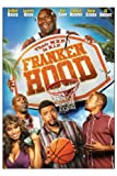 DVD : Frankenhood