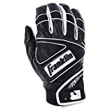 Franklin Sports MLB Powerstrap - ASIN (B0767C3XBW)