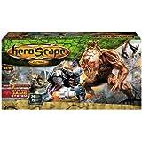 Heroscape Swarm of the Marro Game Set