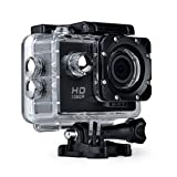 XF-TIMES-Action-Camera-Full-HD-1080P-12MP-170-Degree-Wide-Angle-WIFI-Sport-Waterproof-Action-Cam