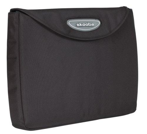 Skooba Design Skin 1415 for Laptops - Skooba Bags Design Computer