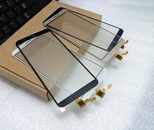 Amazon.com: Para Huawei P Smart Touch Pantalla digitalizador ...
