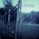 Kenotic by Hammock Music (2004-12-17)