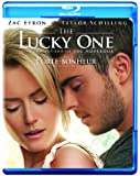The Lucky One / Le Porte-Bonheur (Bilingual) [Blu-ray + DVD + Digital Copy]