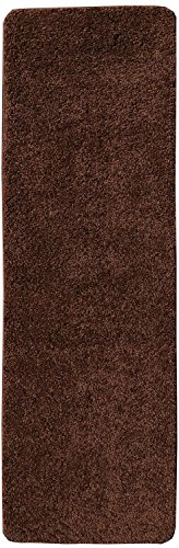 Ottomanson Collection Non Slip Rubber Backing Bathroom product image