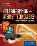 Web Programming and Internet Technologies: An E-Commerce Approach